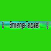 Radio Simmeringer-Tanzpalast