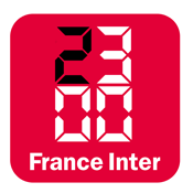 Podcast France Inter - Journal de 23h
