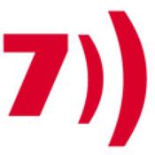 Sound7