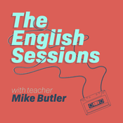 The English Sessions