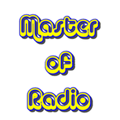 Rádio masterofradio