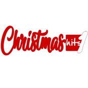 Radio Christmas Hits 1
