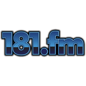 Radio 181.fm - Christmas Oldies
