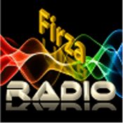 Radio Firza Radio PADANG