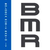 Bologna Music Radio
