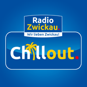 Radio Zwickau - Chillout