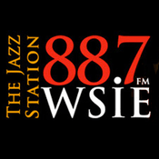 WSIE 88.7 FM The Sound