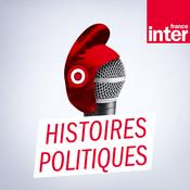 France Inter - Histoires politiques