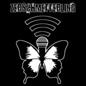 zerschmetterling
