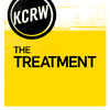 KCRW The Treatment