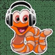 Radio Radio Waterlu