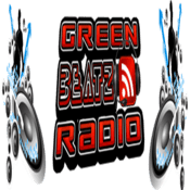 Green-Beatz-Radio