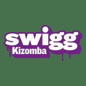 Swigg KIZOMBA