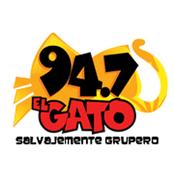 Radio El Gato 94.7 FM