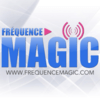 FREQUENCE MAGIC
