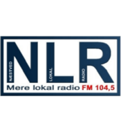 Næstved Lokalradio 104,5