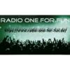 Radio-One-for-Fun