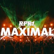 RPR1.Maximal