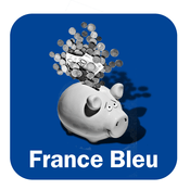 Podcast France Bleu Touraine - la Touraine qui réussit