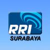 RRI Pro 1 Surabaya FM 99.2