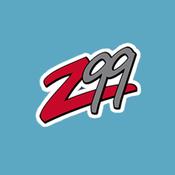 Rádio CIZL Z99