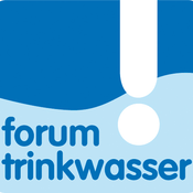 Podcast Forum Trinkwasser - Der Podcast.