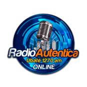 Radio Autentica Ubate