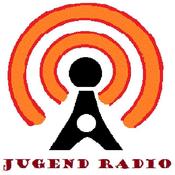 jugend_radio