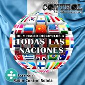 Radio Control Sololá