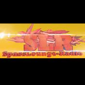 spasslounge-radio