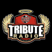 Tribute Radio