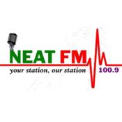 Radio Neat FM