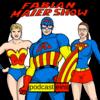 #FabianMaierShow
