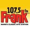 WBYA - Frank 105.5 FM