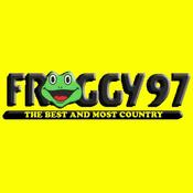 WFRY-FM - Froggy 97