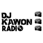 Radio DJ Kawon Radio