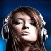 clubradio-sachsen
