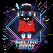 Podcast Electric Retox