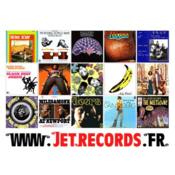 Jetrecords Radio Biarritz