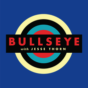 Bullseye with Jesse Thorn