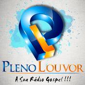 Rádio Pleno Louvor