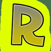 Radio royalefm