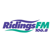 Radio Ridings FM