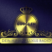 Radio gucci-fm