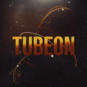 tubeon