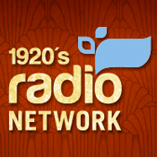 Rádio The 1920 Network