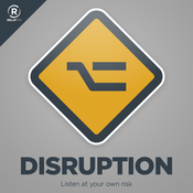 Relay FM - Disruption