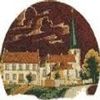 dorfradio-burghausen