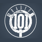 Radio 101 Fm Radio Stream Listen Online For Free