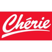 Chérie FM Réunion